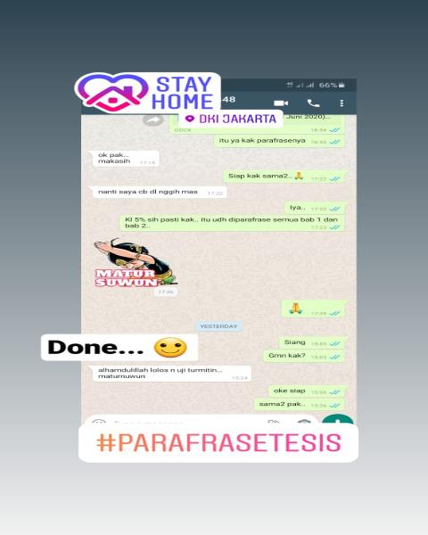 chat25-Testimoni Parafrase Tesis (Universitas di DKI Jakarta)